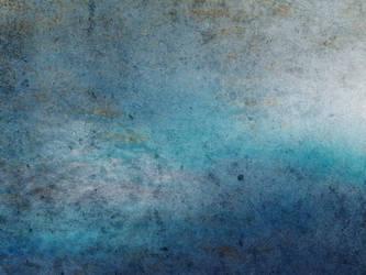 Texture 22 by Kallaria
