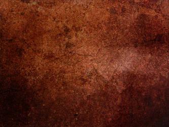 Texture 25 by Kallaria
