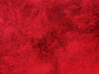 Texture 26 by Kallaria