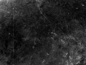Texture 27 by Kallaria
