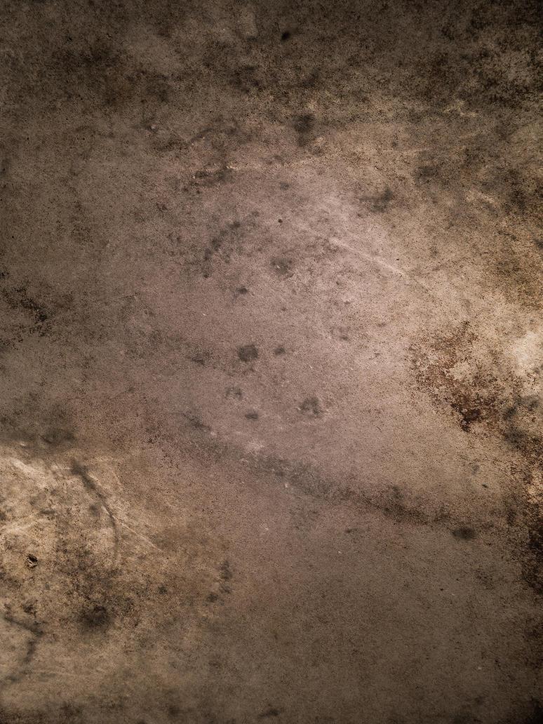 Texture 32 by Kallaria