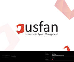 Dufsan Logo - Wezile
