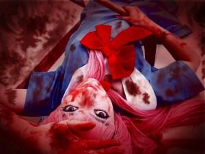DEATHNOTE---L's Profile Picture