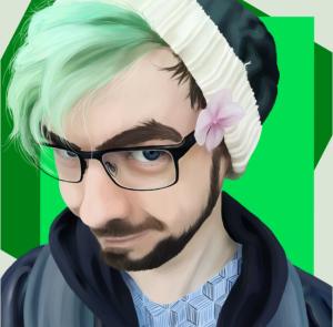 MarkSepticPie42's Profile Picture