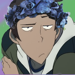 Lanceflowercrown by MarkSepticPie42