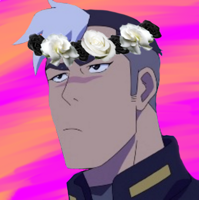 Shiroflowercrown by MarkSepticPie42