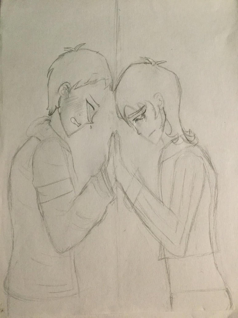 DOODLEZWHILEIWASGONE3 by MarkSepticPie42