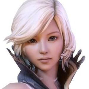 KairiRatten's Profile Picture