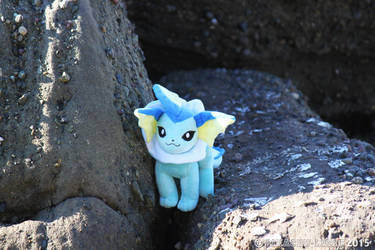 Hiding spot by Pikachu-Light