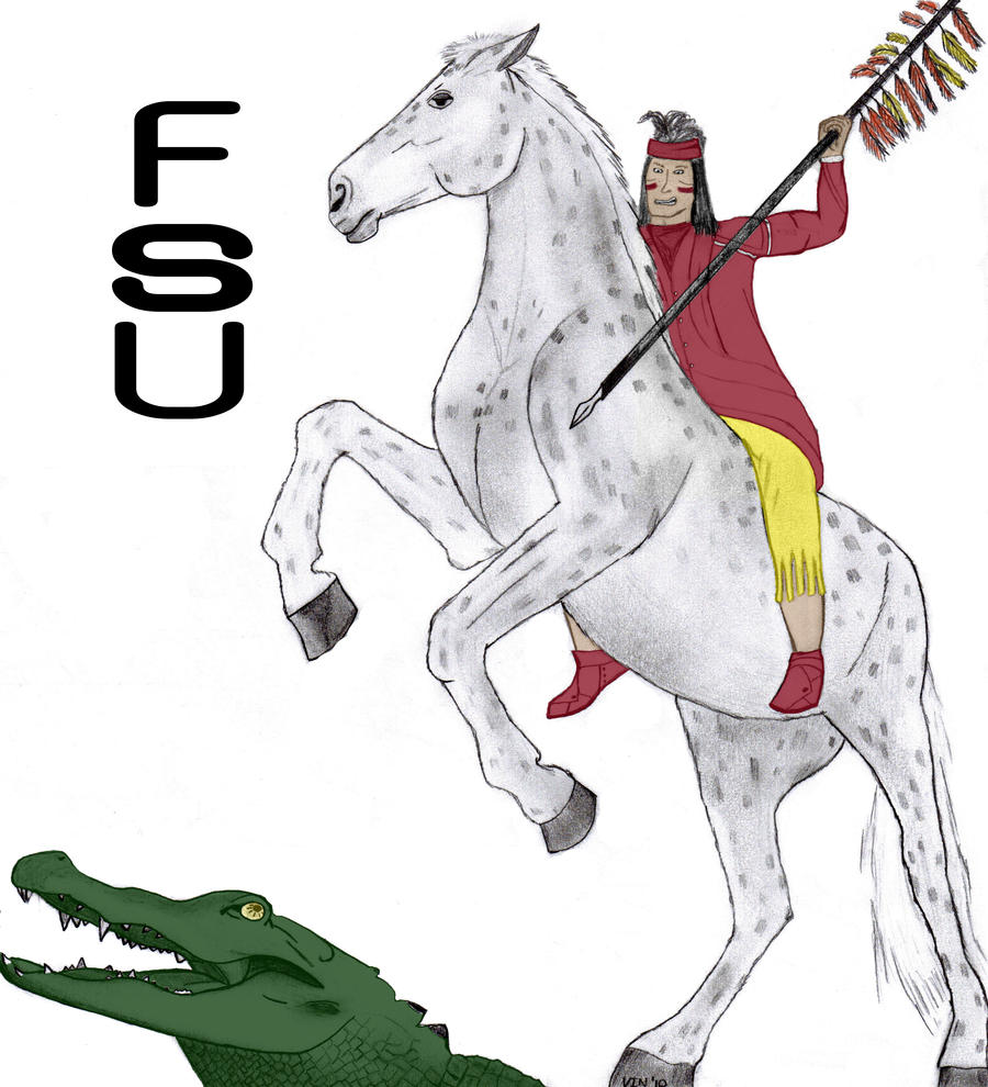 Fsu Beats Uf