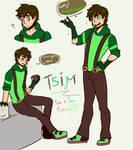 Tsim/Tsam/Stam.. (ihavenoidea-)