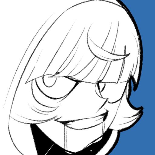 Milk-Addicc's Profile Picture