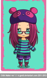 Candycloud-bookworm's Profile Picture