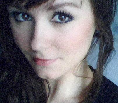 Chiiizuka's Profile Picture