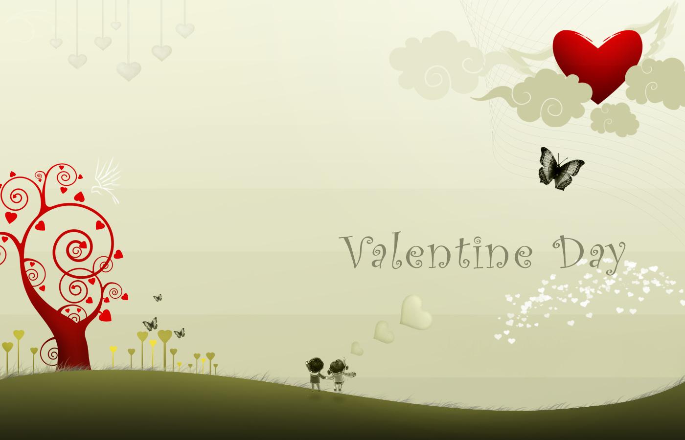 http://fc02.deviantart.net/fs41/f/2009/041/d/f/Valentine_Special_by_preet618.jpg
