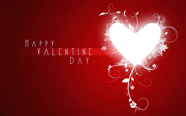 valentine by preet618