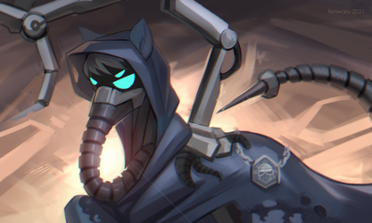 The Techpone