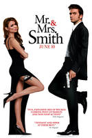 Mr and Mrs Smith by seduff-stuff
