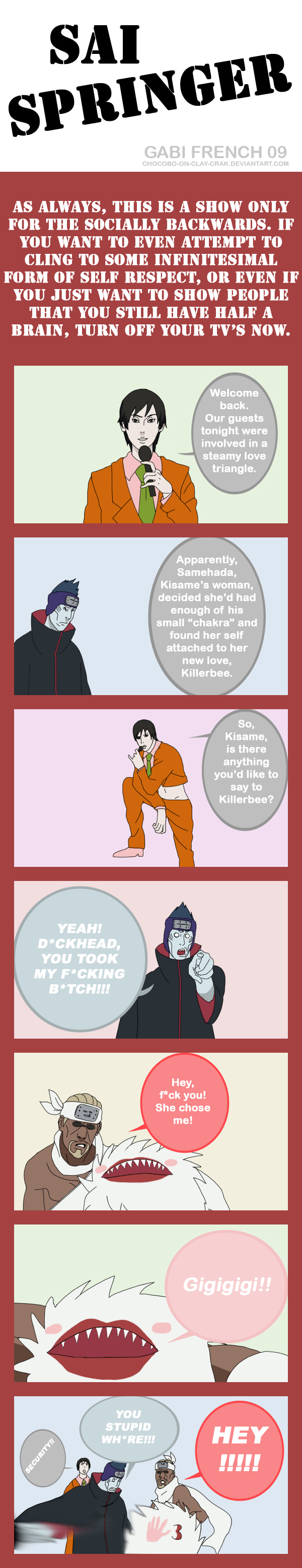 Imágenes graciosas, bizarras, estupidas - Página 3 Naruto_472_Parody_by_chocobo_on_clay_crak