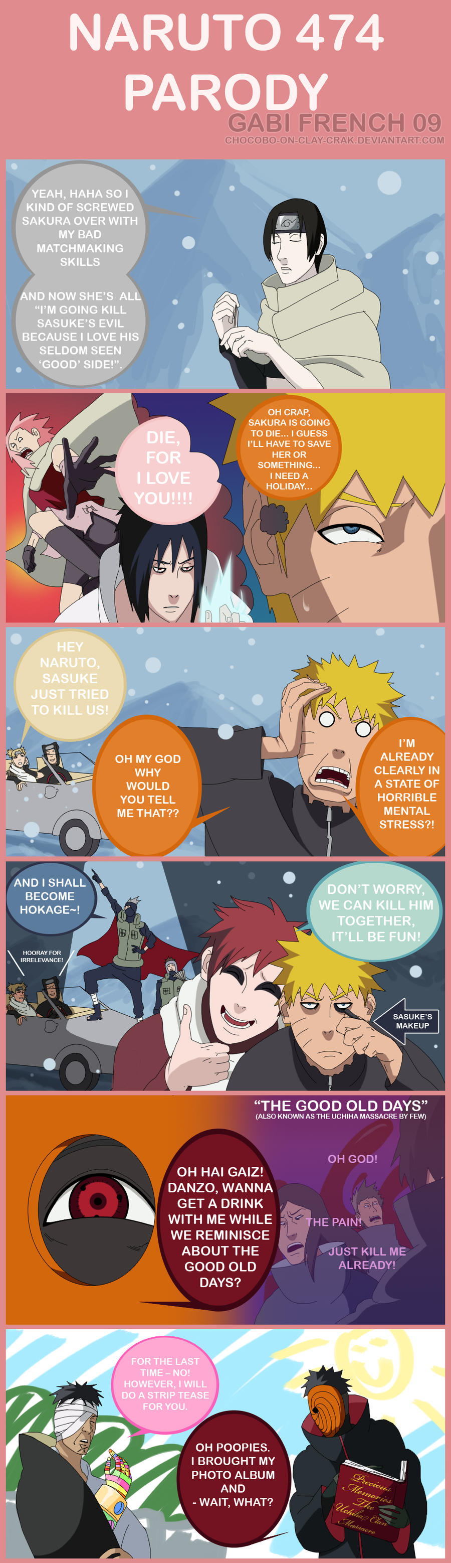 Imágenes graciosas, bizarras, estupidas - Página 3 Naruto_474_Parody_by_chocobo_on_clay_crak