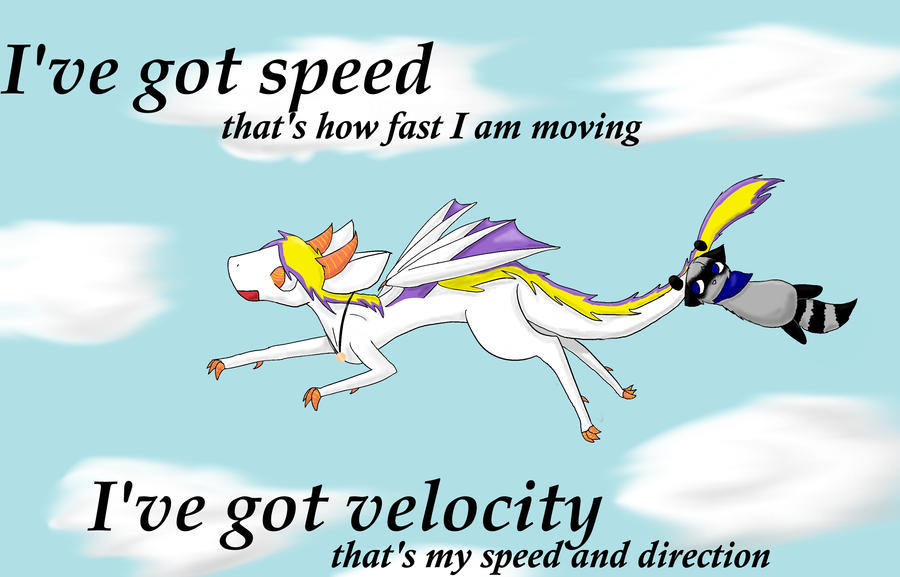 how to run faster speed and acceleration