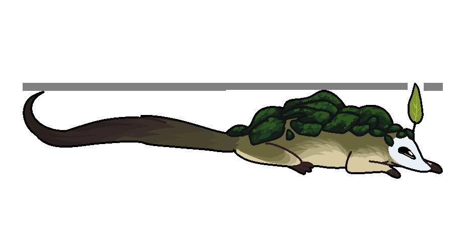 TWWM: Pikxel by Growlipsis
