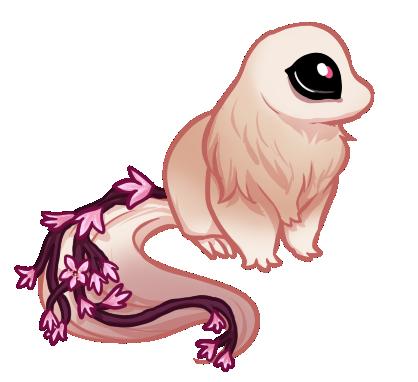 TWWM: Pippy by Growlipsis