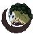 TWWM: Pik Icon by Growlipsis