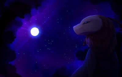 TWWM: Midnight