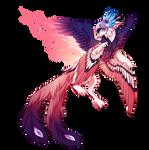 SS: [R-001] Aurora
