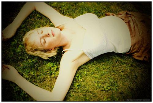 summers heat spurs dreams 02 by CourtneyBrooke