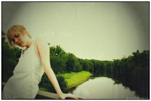 summers heat spurs dreams 06 by CourtneyBrooke