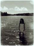 automne 06