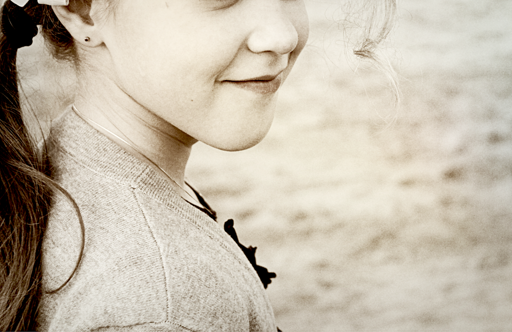 Smile by lallirrr-photography on DeviantArt
