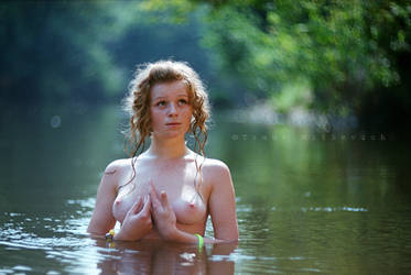 Sirena by tamerlanych