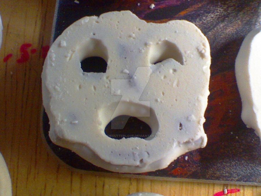 cookiecutterlove's Profile Picture