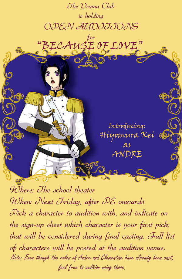 Drama School Auditions Student Room
