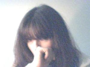 rockinkaj's Profile Picture
