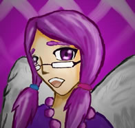 Icon Contest: Agent-Love (cropped) by Ahngekor