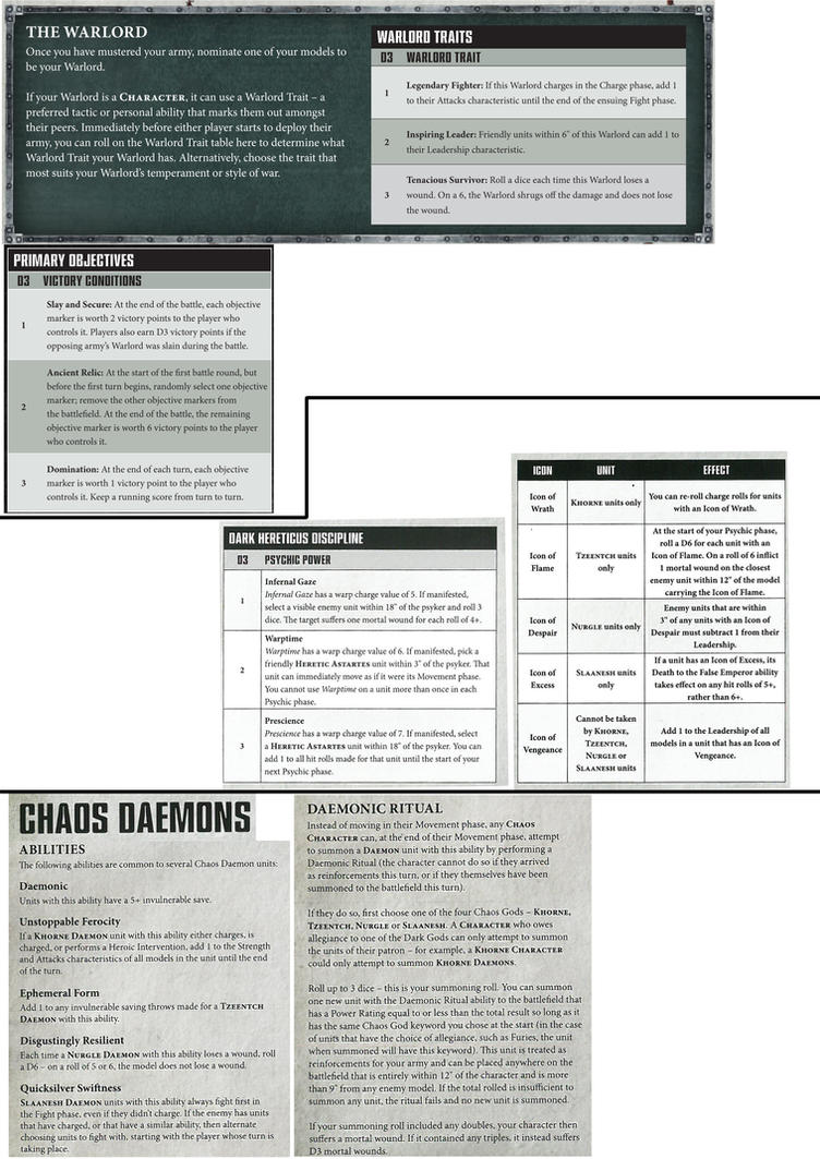 """ed d101 cheat sheet Apa cheat sheet 6th edition, 2009 page setup o 1"""" on every side of the document o double-spaced no extra spaces between paragraphs o 12 pt font o two spaces follow punctuation."""