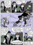 Hiccup loves Astrid part 1