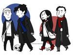 Sherlockelementary