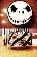 jack cake by brokenBlu