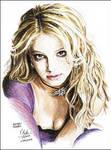 Britney Spears 01