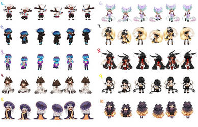 Gaia OTA Sheet 3 OPEN