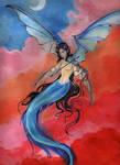faerie 2