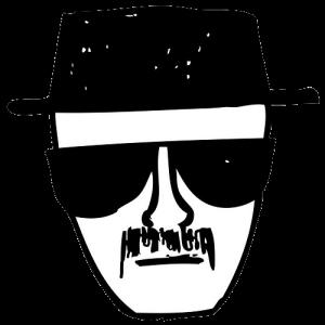 RulezMac's Profile Picture