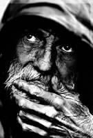 Through My Eyes by adriano10