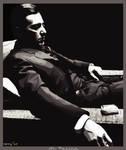 'Maestro' Al Pacino