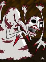 Dead Hand by Rickz0r